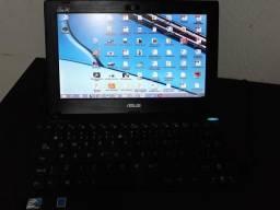 Notebook Asus Super Portátil