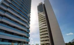 (HN) Oportunidade   Apartamento Lafitte no Guararapes   3 quartos 2 vagas Excelente Preço