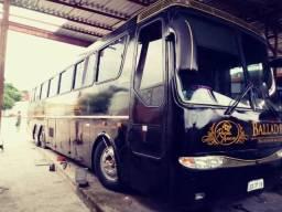 Ônibus Boate