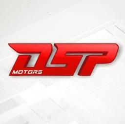 Fit Lx 1.4 mec 2014 - 2014