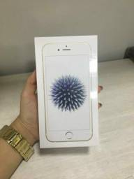 IPhone 6 32GB novo 1 ano de garantia Apple