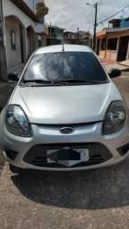 Ford Ka 2011/2012 - 2012