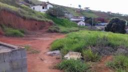 Terreno em Catuji