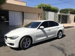 Vende BMW - 2014