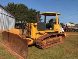 Trator D41/2005