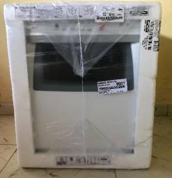Lava louças Brastemp