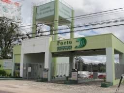 Porto Esmeralda Na Mario Covas 800,00 c/ central de AR R$ 981756577