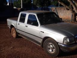 Ford Ranger - 2003