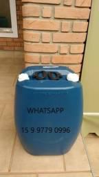 Bombona/ Tambor /Galão 50 litros