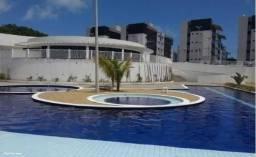 Apartamento no Portal do Sol - Cód POD485