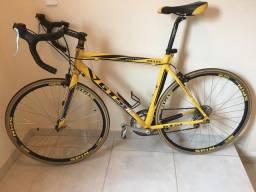 Bicicleta speed GTS R3