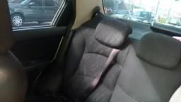 Só venda.siena 2010. 11 - 2011