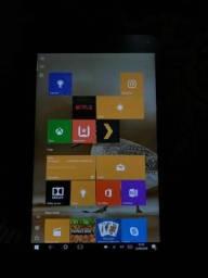 HP Stream 7 - Windows 10
