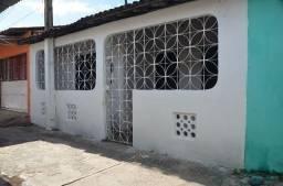 Lindas casas em Jardim são paulo R$ 400 à R$ 600 e na Várzea R$ 1200,