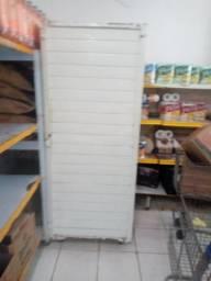 Vendo estufa de pão para padaria completo 900 aceito cartão