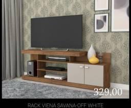Rack Viena 0234 ' FRETE GRÁTIS / ENTEGA HOJE