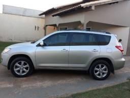 Toyota Rav4 SUV exelente estado - 2011