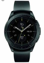 1dc073cb2e4 Galaxy Watch 42mm Black Bluetooth