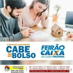 Avaliação de imóveis residenciais e comerciais