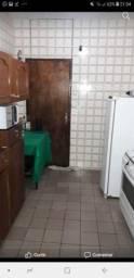 Apartamento Mobiliado na Prainha