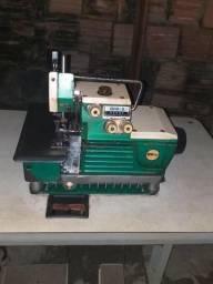 Máquina de costura!