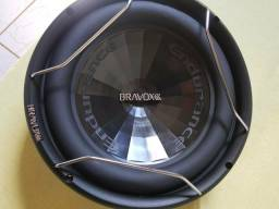 Endurece E2K de 15 900rms comprar usado  Brasília