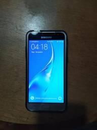 Samsung J3 2016 Vem na proposta comprar usado  São Roque