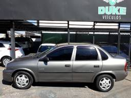 Gm - Chevrolet Corsa life 1.0 - 2005