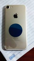 Troco Iphone 7 32 GB por 7 Plus (leia a descrição)