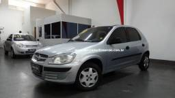 Chevrolet Celta Spirit 1.0 VHCE (Flex) 4p - 2010