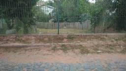 Terreno ,São Leopoldo