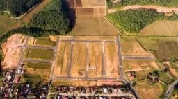 Terreno à venda, Rio Branco - Guaramirim/SC