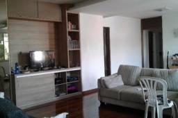 Apartamento para aluguel, 4 quartos, 6 vagas, santa lúcia - belo horizonte/mg