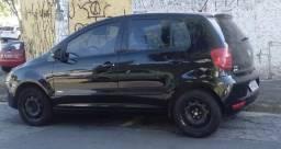 VW Fox 1.0 2010/2011 - Impecável - 2010
