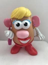 Senhora Batata Toy Story
