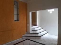 Casa com 3 dormitórios para alugar, 155 m² por R$ 1.200/mês - Vila Frezzarin - Americana/S