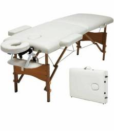 Maca de massagem portátil, usado comprar usado  São Paulo