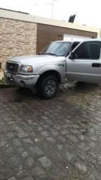 Ford Ranger - 2008