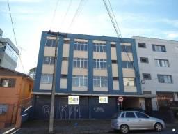 Apartamento para alugar com 2 dormitórios em , cod:I-023295