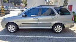 Fiat Palio week ELX - 2007