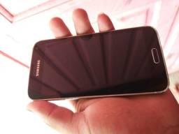 Celular S5