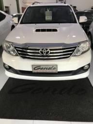 Toyota sw 4 diesel srv - 2013