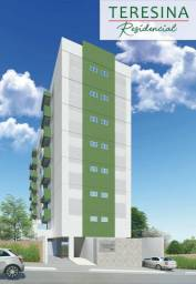 Título do anúncio: Apartamento no centro