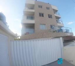 Apartamento à venda com 2 dormitórios em Boa vista, Biguaçu cod:1392
