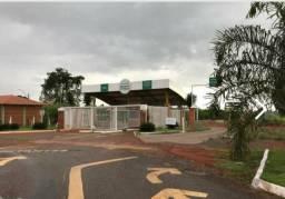 Chácara Quitada Recanto de Itália( Santo Antônio de Goiás)