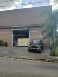 Comercial no Jardim Alvorada em São Carlos cod: 77685