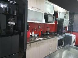 Apartamento Padrão à venda, Centro Nova Iguaçu RJ
