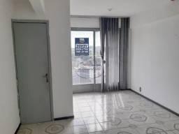 Escritório à venda em Centro, Gravataí cod:2992