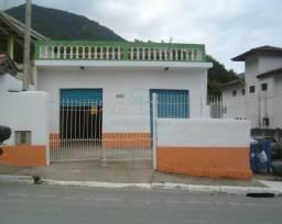 R$ 900,00 / Amplo Salão p / comércio Morro do Abrigo 50m²