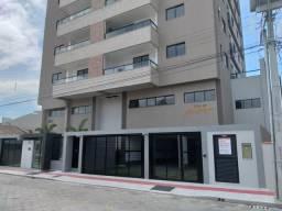 Vendo Apartamento no Centro de Navegantes